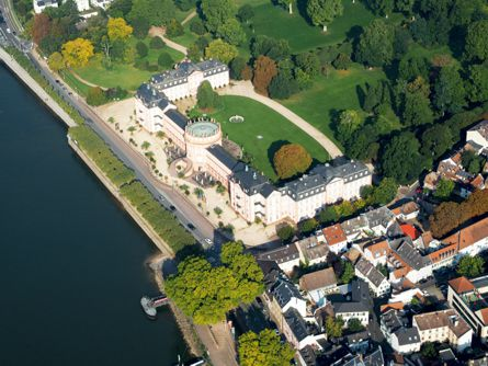 Wiesbaden Im Bild