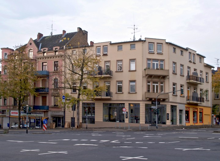Wiesbaden Fotos
